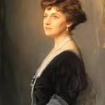 Elsie Redford