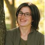 Julie Boudreau